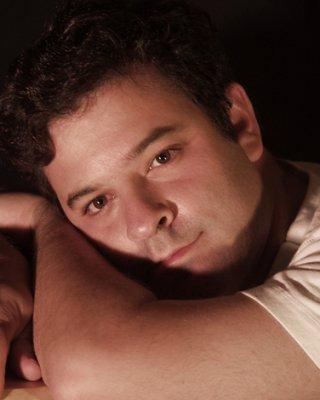 gaymassage escort moldova