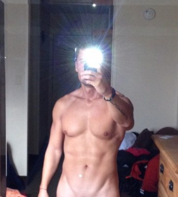 male gay sites