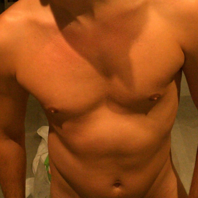 escort gay male montreal